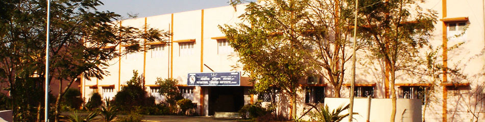 Industrial Institute