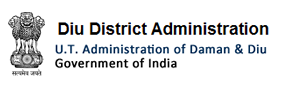 Diu District Administration